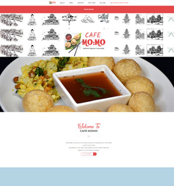 homepage_project_first_image
